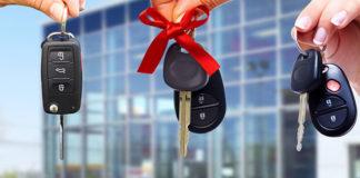 Zalety samochodowych salonów multibrandowych