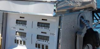Budowa stacji paliw, a jej bezpieczeństwo