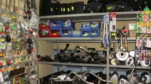 sklep z częściami samochodowymi kraków