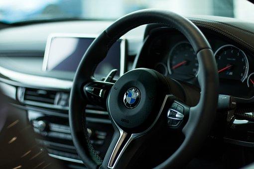 BMW E46 2.0 Diesel 150 km opinie