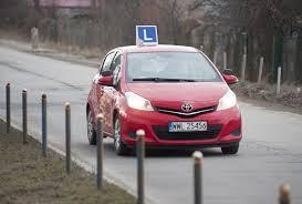 prawo jazdy rzeszów