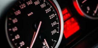 BMW E46 320D opinie