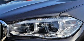 Dlaczego warto kupować żarówki samochodowe Osram?