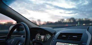 Jakie są korzyści z posiadania monitoringu GPS?