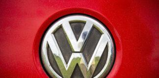 Naprawa samochodów marki Volkswagen w Poznaniu