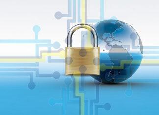 Wszystko o certyfikacie SSL