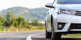 Zalety skupów samochodów